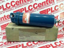 FINITE FILTER H2K-6C10-050