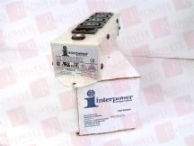 INTERPOWER 85010071