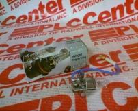 CEC INDUSTRIES H3-55W
