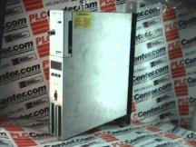 HAUSER COMPAX-P103M