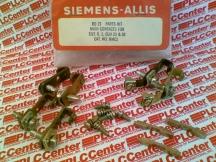 ALLIS CHALMERS KMC1