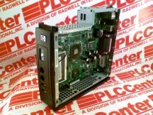HEWLETT PACKARD COMPUTER T5630