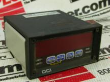 DCI 9300A-130