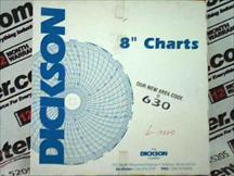 DICKSON C436