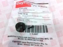 DAYTON 1L657