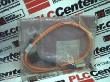 QUALITY FIBER CONNECTION Q2XM7601