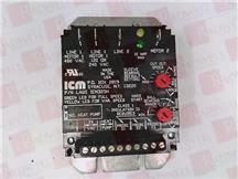 ICM ICM325HC