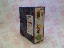 FUNKWERK CPI-B-ES232-HC-PSI