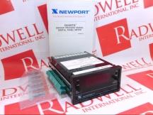NEWPORT CORPORATION Q9001-P2