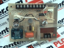 RAMSEY TECHNOLOGY INC 625-63318D
