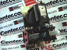 EC&M 7001-KEO-44