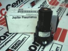 JUPITER PNEUMATICS 12100025JP