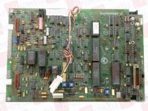 ELECTRONIC PROCESSORS 230-1006
