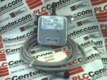 UNIVERSAL ELECTRIC DC60-F004600283-X
