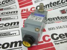 SCHNEIDER ELECTRIC 9007C54B2Y1905