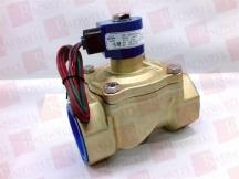 GC VALVES S211GF02V5JJ2