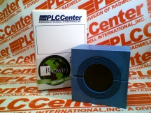 ROXTEC RM90