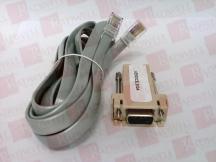 HORNER ELECTRIC HE500CBL300