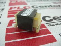 SIGNAL TRANSFORMER PC1655