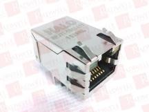 HALO ELECTRONICS HFJT1-1G11-L12RL