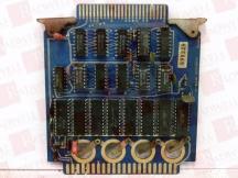 COMSTAR 8100-0047