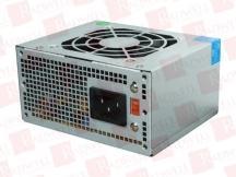 ATHENA POWER AP-MP4ATX30