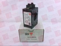 ELECTRO MATIC TAD2-250-5A