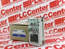 SMC EX600-SPN1