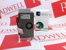 PHD INC RLS1-20X90-BB-E