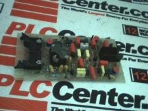 KEMOTRON 495492