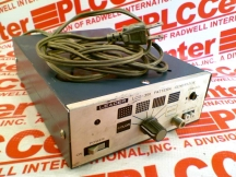 LEADER ELECTRONICS CORP LCG-391