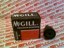 MCGILL CFE7/8-SB