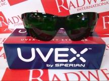 UVEX S3208