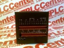 S&B CONTROLS RCQ4-00-2222-08-0-030