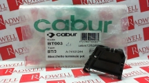 CABUR BT3