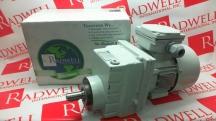 AC TECHNOLOGY SKG-63-4A/131