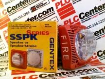 GENTEX SSPK24-30WR