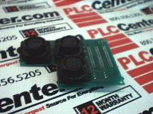 PRAXAIR LSC-5-940-0