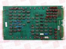 CMC RANDTRONICS 3-531-2981A