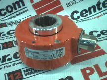IDEACOD CHW9305406R/4096