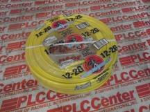 COLONIAL WIRE & CABLE 12-2G