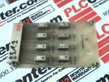 SIEMENS MICROELECTRONICS GE.516-030.0028.01