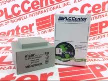 ELCAR ME-229012A