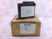DURANT 48160-450