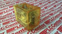 CP CLARE & CO GP1R11D2000