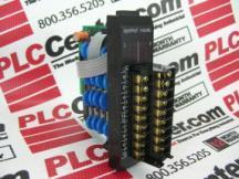 PLC DIRECT 305-16AC