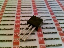 AVNET ELECTRONICS TIP31C