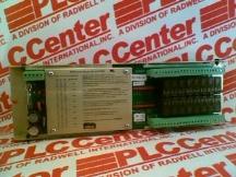 NOVAR CONTROLS CORP 3321-0706-1075