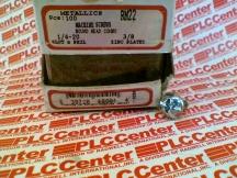 METALLICS RM22-EACH