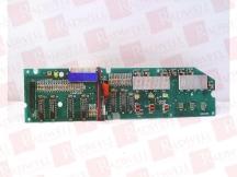 TAYLOR ELECTRONICS 500S1096-2